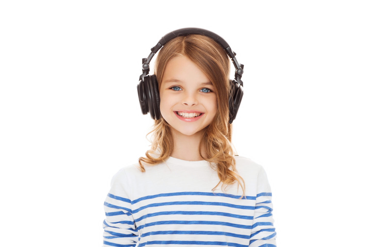 Evergreen Podcasts Launches Kid's Podcast Storytime Anytime