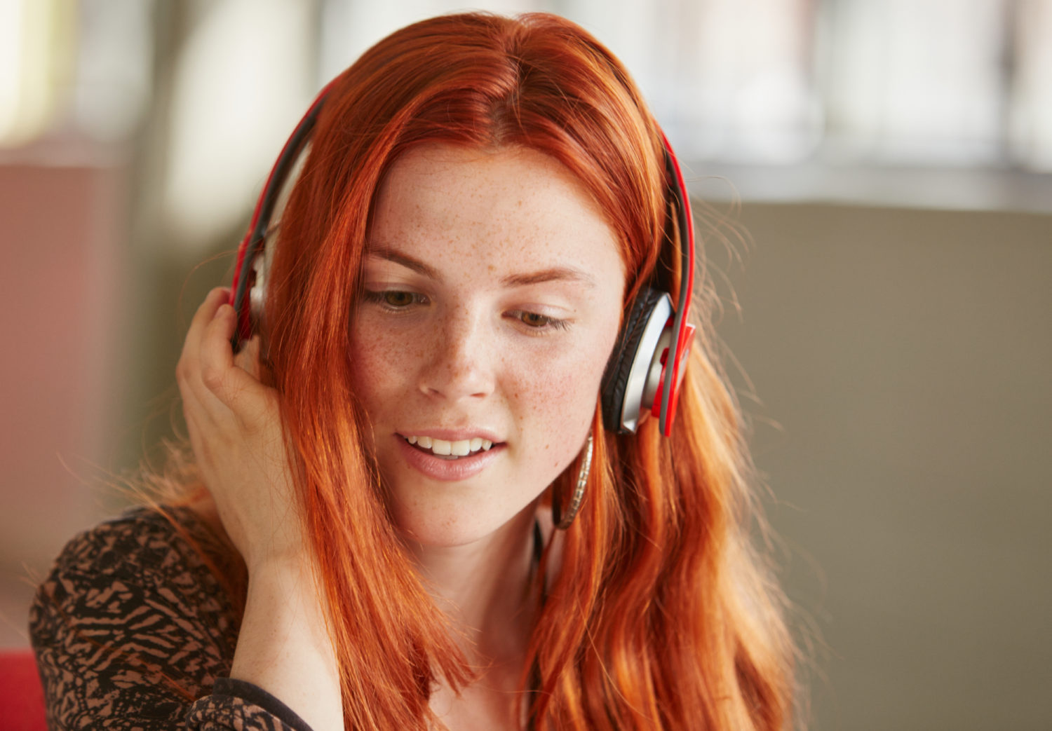 9 Best Podcasts for Music Lovers
