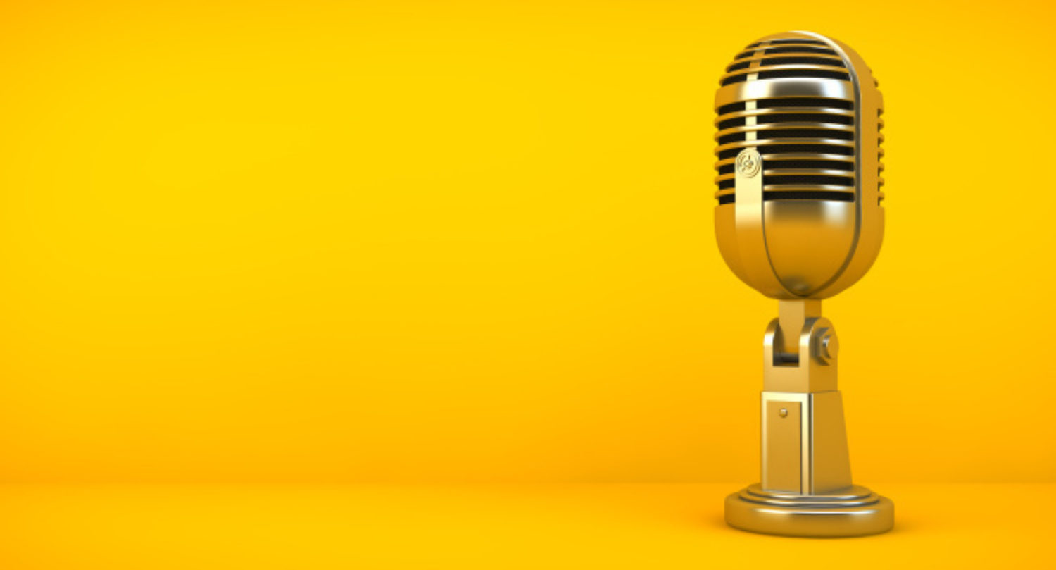 Chill Chat Podcasts