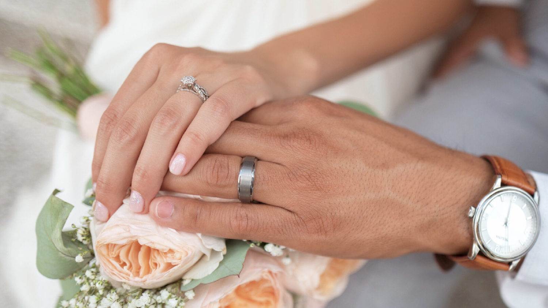 It's the Kick-Off of Wedding Planning Season!