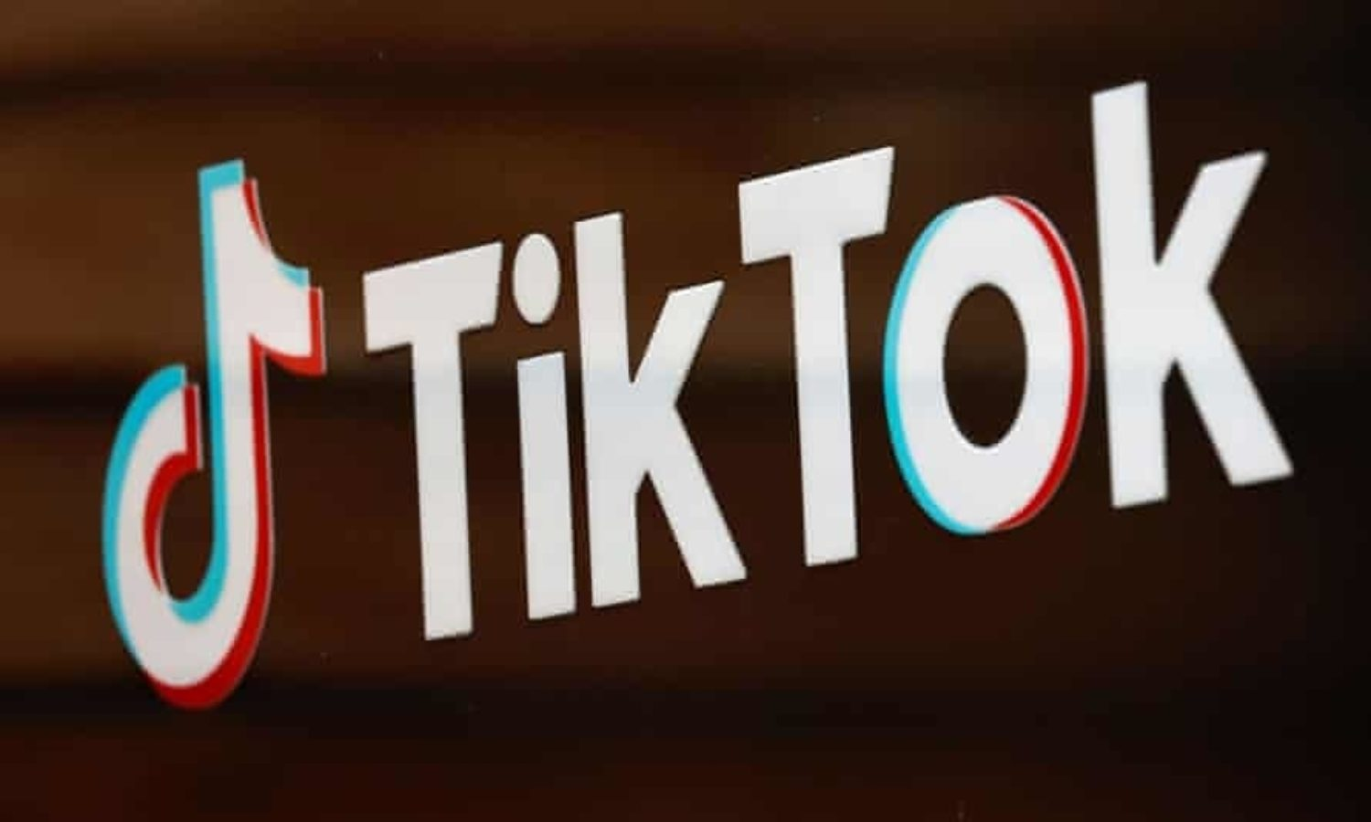 TikTok Fame Isn't What It's Cracked Up To Be, Says Comedian Jason Banks