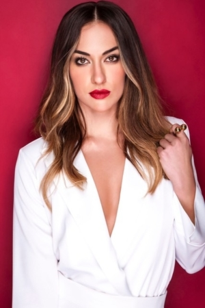 Actress Tasya Teles: Her Journey to Acting Success and Her Style Secrets