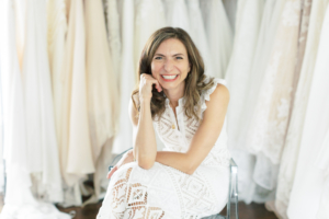 Bridal Market- What's Trending in Bridal for 2021