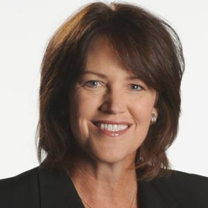 Christine Brennan: Beyond the Barriers
