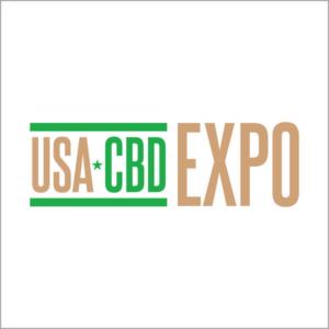 Episode 10: Women in Cannabis