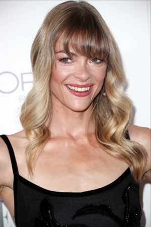 Jaime King Part II: Her Transition From Supermodel to Television and Film Star