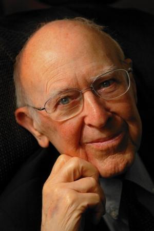 James E.T. Hopkins: WWII Combat Surgeon in Merrill's Marauders