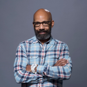 Kevin Blackistone: Depends on Your Perspective