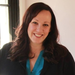 MJ Hegar: Campaign Like a Girl