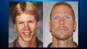 Murder in Pleasanton: Interview with Joshua Suchon (Part 3)