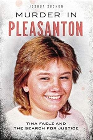 Murder in Pleasanton: Interview with Joshua Suchon (Part 1)