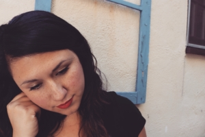 Reclaim Your Story with Vanessa Angélica Villareal