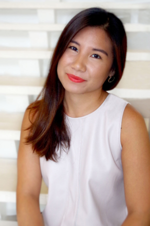 Save the Date! Invitation Advice with Esther Lee, Senior Editor at The Knot