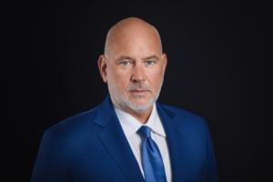 Steve Schmidt: Fighting an Autocratic Coalition