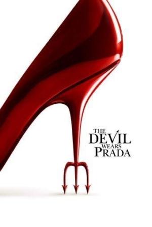 The Devil Wears Prada ft. Emma McGuigan