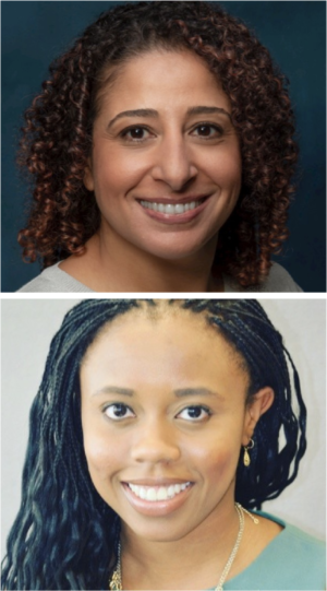 Voting Rights and the 2020 Election w/ Esosa Osa and Sylvia Albert