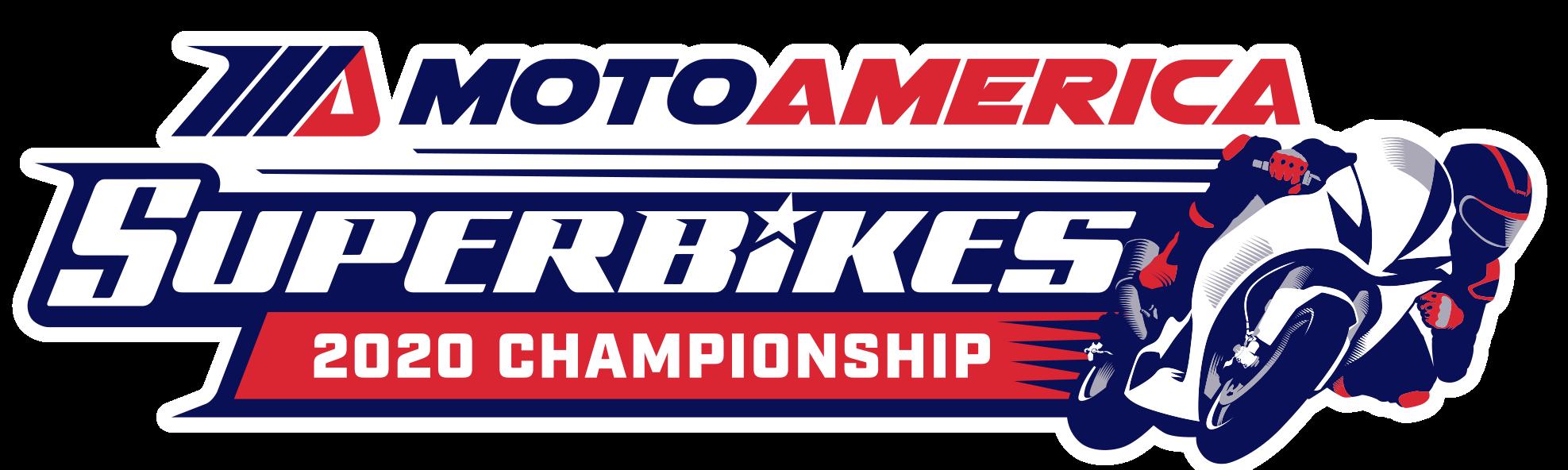MotoAmerica Superbikes Championship