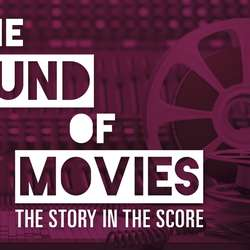 Soundof Movies Social Art Fb Share