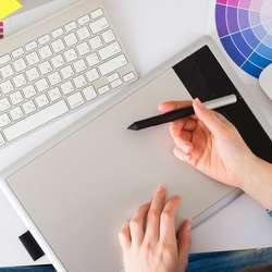 Pr Designeverywhere