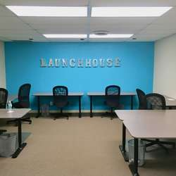 Launchhouse Big