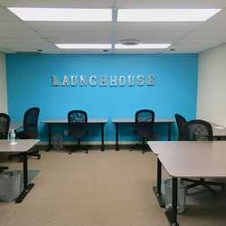 Launchhouse Big