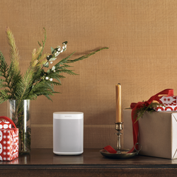 Sonos One Holiday 0