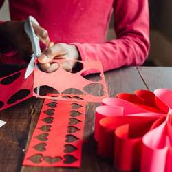 Valentines Day Ideas For Classroom Collections 4 3