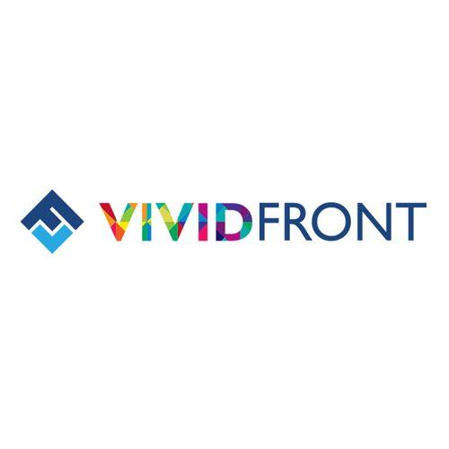 Vivid Front