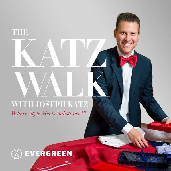 The Katz Walk