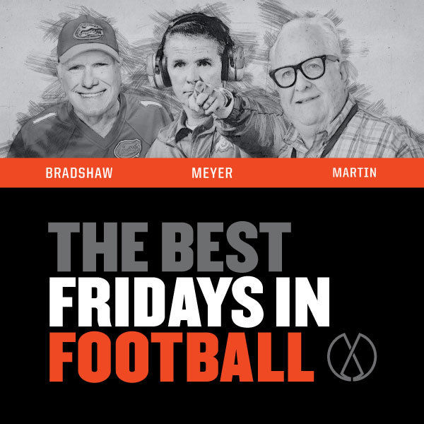 Best Fridays in Football