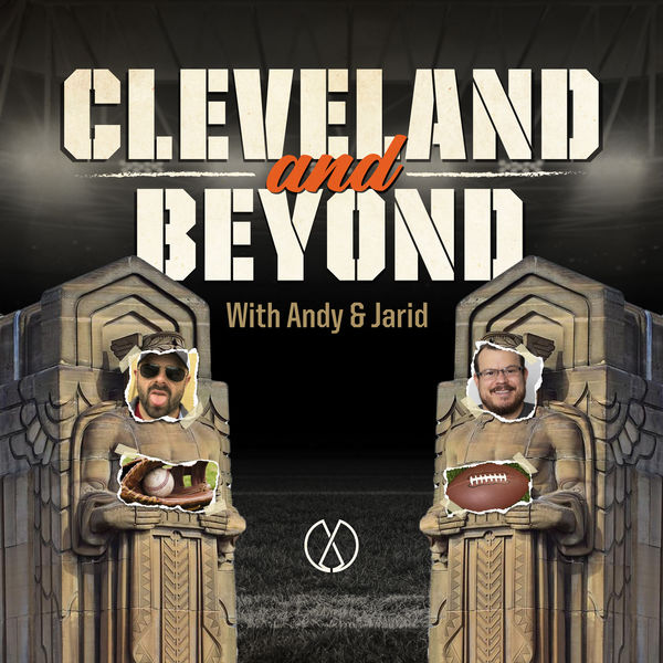 Cleveland and Beyond with Andy and Jarid