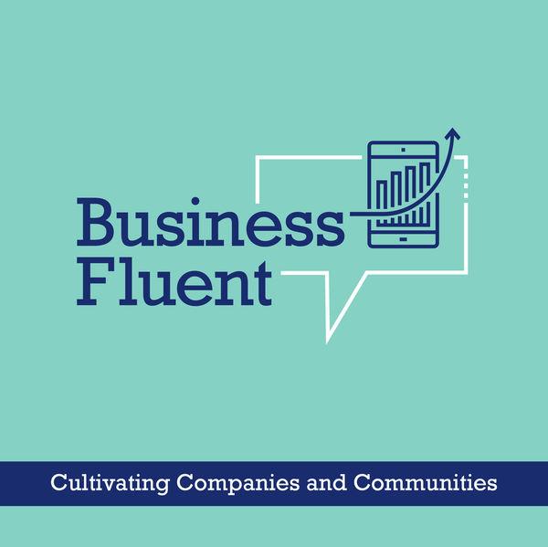 Business Fluent