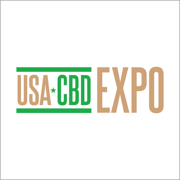 USA CBD Expo Podcast