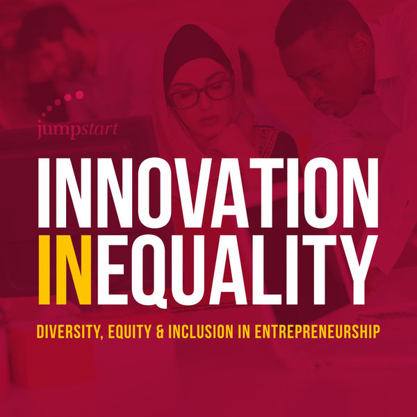 Innovation In Equality