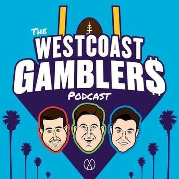 West Coast Gamblers