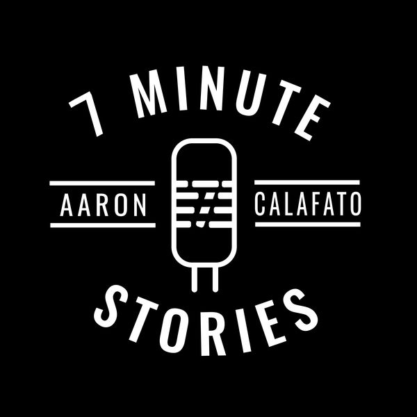 7 Minute Stories