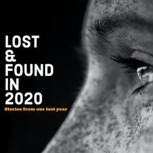 Lost and Found in 2020
