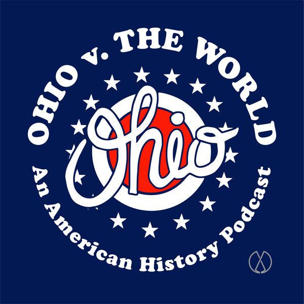 Ohio v. The World