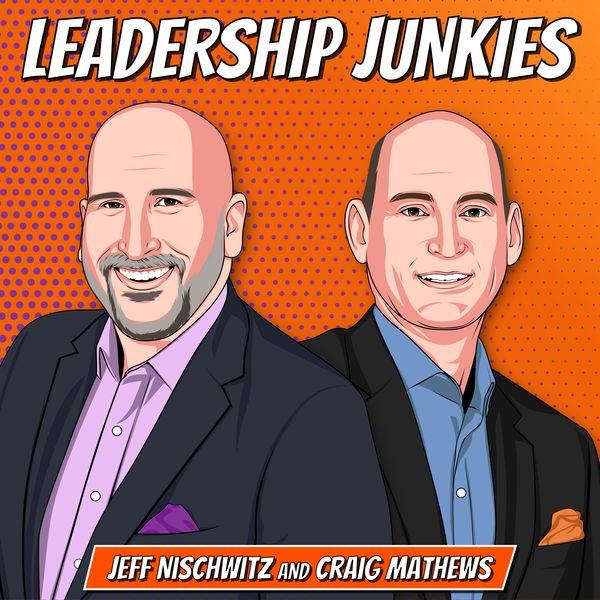 Leadership Junkies