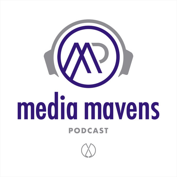 Media Mavens