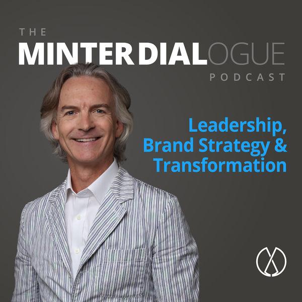 Minter Dialogue Podcast
