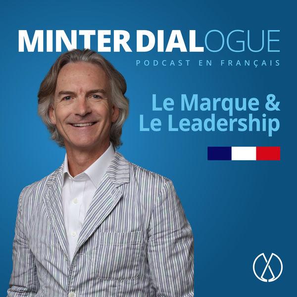 Minter Dialogue en français