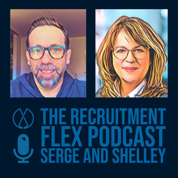 The Recruitment Flex