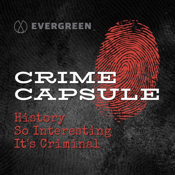Crime Capsule