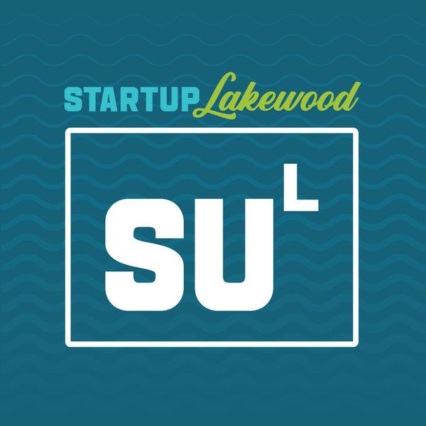 StartUp Lakewood