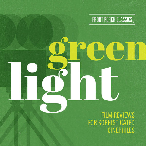 Greenlight Reviews