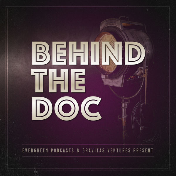 Behind the Doc