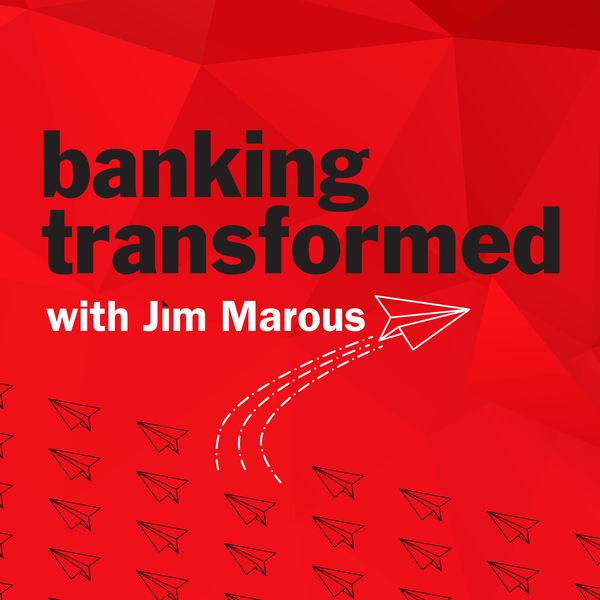 Banking Transformed
