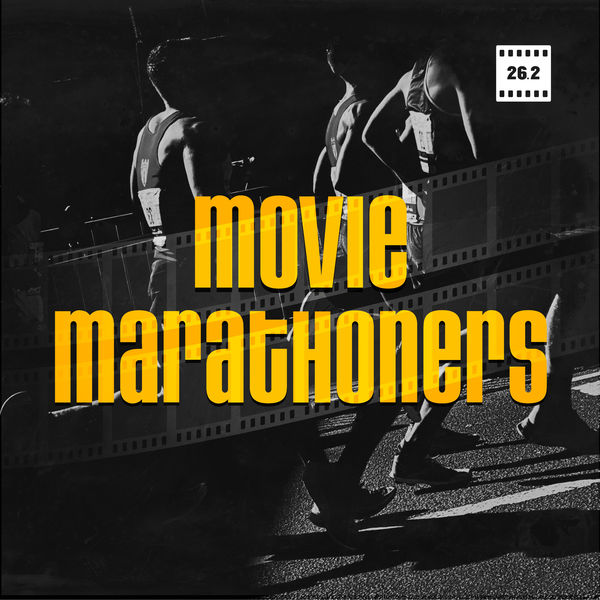Movie Marathoners